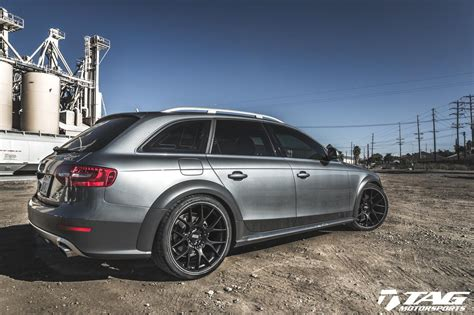 audi wagon 2015 audi allroad wagon 2015 mods flickr search