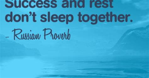 sle software quotation sleeping together quotes www imgkid the image kid