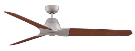 Modern Ceiling Fans by 10 Tips On How To Choose Contemporary Modern Ceiling Fans