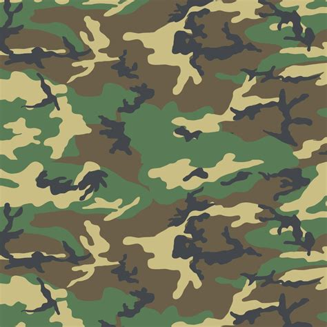 army camo pattern finalists woodland camouflage 四季迷彩 pinterest camouflage camo