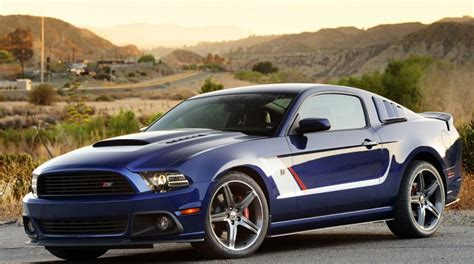 roush mustang price 2015 roush stage 3 mustang price html autos post