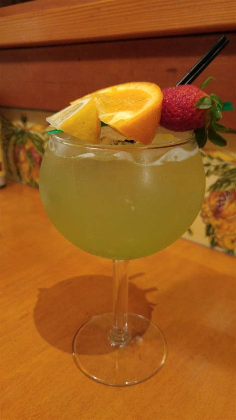 Olive Garden Baton La by Green Apple Sangria Yelp