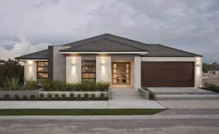 Contemporary Home Design E7 0ew by Ventura Homes In Perth Wa New Homes Guide