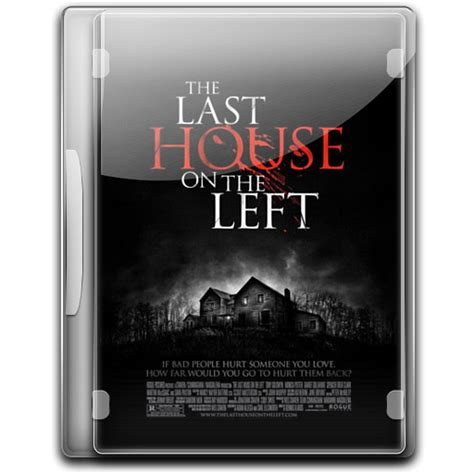 movies like the last house on the left the last house on the left icon english movies 2 iconset danzakuduro