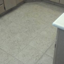 sacsurfacepro 28 photos 33 reviews flooring tiling