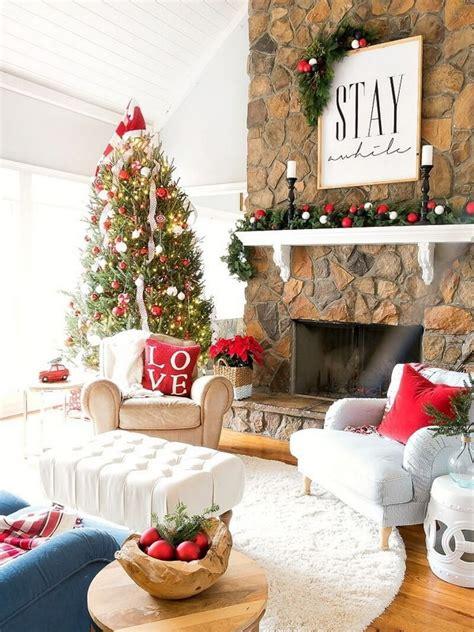 decorar la sala en navidad ideas para decorar la sala en navidad decoraci 243 n navide 241 a