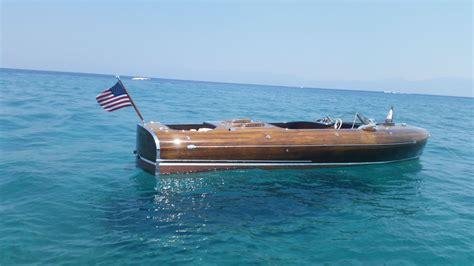 lake tahoe boat rental deals tahoe discount rental boat watersports tours