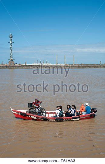 Snogging A Ferry by Snogging Stock Photos Snogging Stock Images Alamy