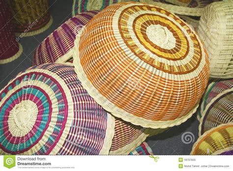Cover Tudung Saji by Tradisional Food Cover Tudung Saji Stock Image Image