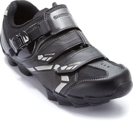 bike shoes rei shimano wm63 bike shoes s rei