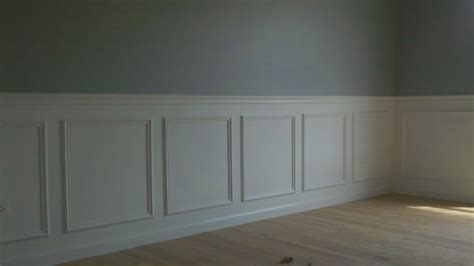 Who Installs Wainscoting Wainscot Installation Oswego Naperville