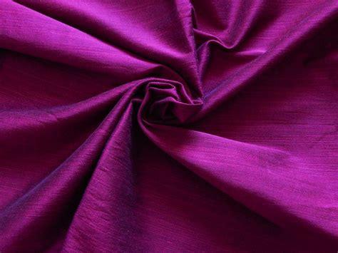 upholstery silk fabric purple silk fabric dupioni silk fabric blend silk fabric
