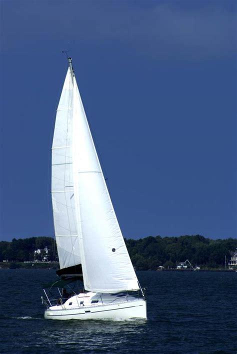 lake lanier sailboat rental basic keelboat 101 lake lanier sailing lessons lake