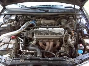 97 accord engine cleaning honda tech