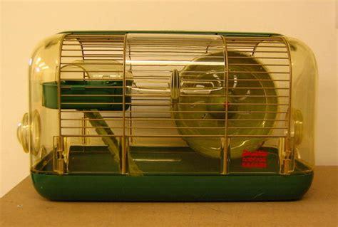 Dijamin Habitrail Safari All Terrain Wheel Roda Hamstef habitrail safari cage