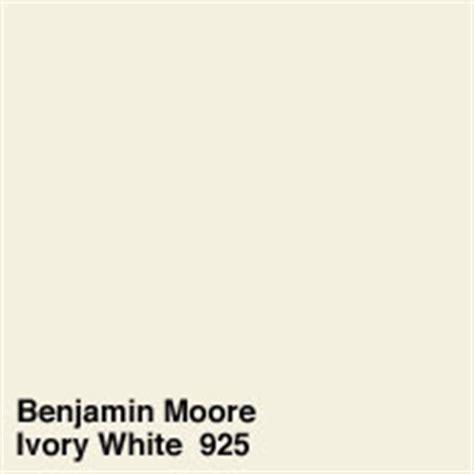 ivory white 925 flickr photo