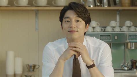 film terbaik gong yoo tetes air mata gong yoo dalam pidato kemenangan di