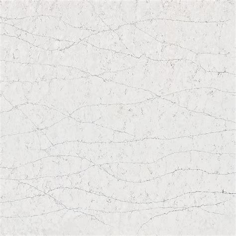 quarzkomposit arbeitsplatte kunststeinarbeitsplatten k 252 chenarbeitsplatten aus