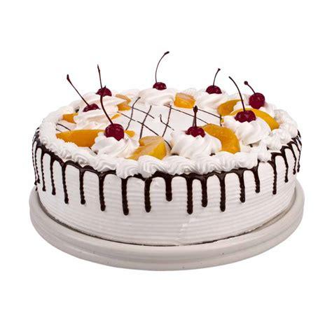 pasteles decorados con chantilly como decorar pasteles con crema chantilly delicioso y bello