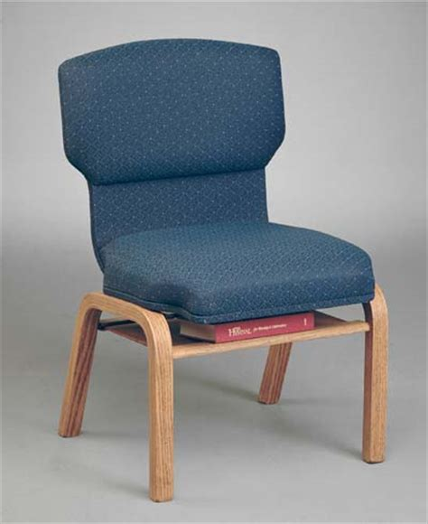Free Church Chairs by Church Chairs Free Shipping Nationwide Sharpe S Church