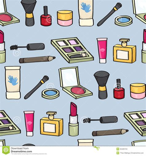 makeup cartoon wallpaper cartoon makeup wallpaper saubhaya makeup