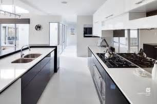 Kitchen designs australia laundry sink and cabinet commercial kitchen