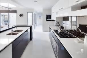 Bathroom Wall Cabinet White » Ideas Home Design