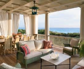 beautiful decks and patios deck patio