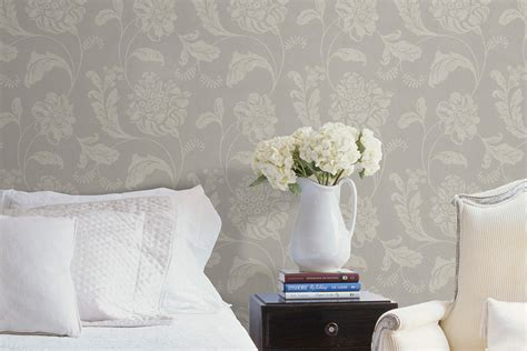 wallpaper paste for the wall is paste the wall wallpaper easy to hang wallpaper