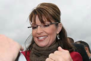 palin hairstyle sarah palin hairstyles pictures celebrity hair cuts