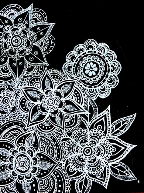 mandala wallpaper pinterest mandala wallpapers hľadať googlom wallpapers