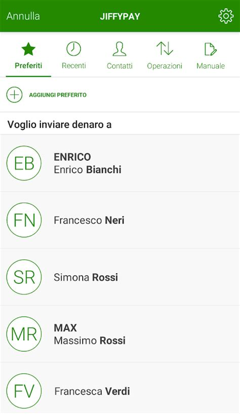 mobile banking intesa intesa sanpaolo mobile android apps on play