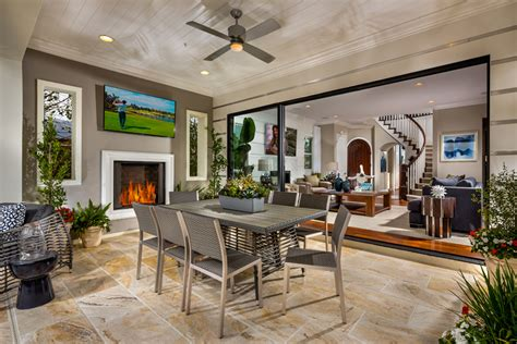 california room designs avila at porter ranch glen collection the wildwood
