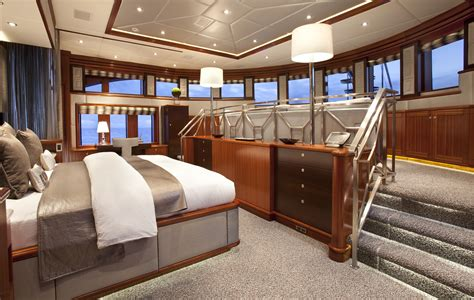 yacht bedroom 8 creating suggestions for master bedrooms with 23 best photos ward log homes