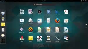 installing gnome 3 shell on ubuntu ubuntu hacks