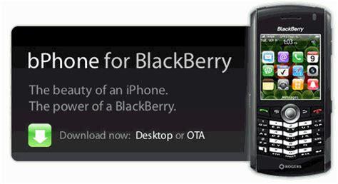 blackberry themes for java phones java games for blackberry 8100