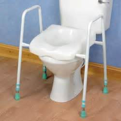 cosby toilet frame toilet frames with seats complete