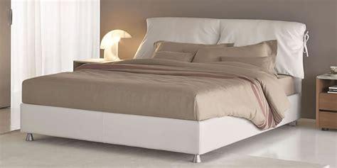 rivestimento letto flou nathalie charles bed b b italia nathalie flou moov cassina merkurio