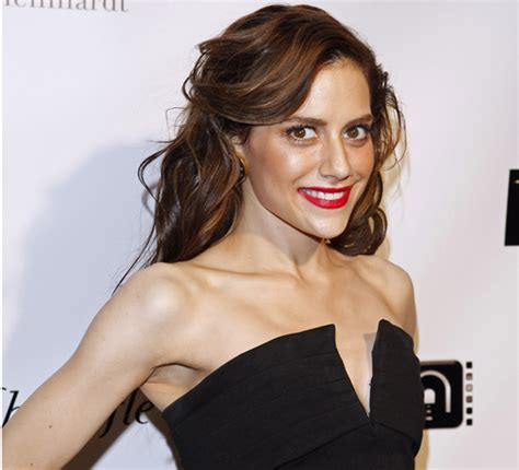 actress died 32 years old brittany murphy 1977 2009 dies after going into