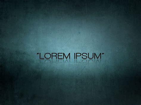 Lorem Ipsum Vorlage Lorem Ipsum Wallpaper 1600x1200 234209 Wallpaperup