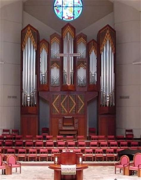 Pipe Organ Fish Church Conservancy 17 Best Images About Houston Pipe Organs On