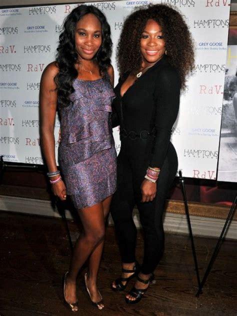 The Greatest American Divorce Venusian Style Best 25 Venus And Serena Williams Ideas On Serena Williams Wta Serena Williams