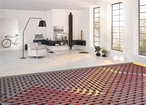 pannelli per riscaldamento a pavimento riscaldamento a pavimento prezzi riscaldamento pavimento