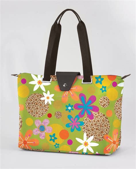 pattern for fold up tote bag tote bag design fold up tote bag pattern