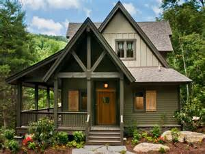 exterior cabin colors schemes studio design gallery