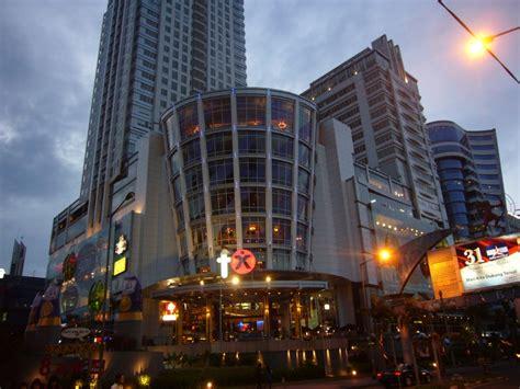 cinema 21 fx sudirman south jakarta mall prapatankusut s blog