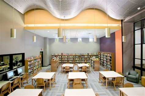design center grand rapids educational design by susan conklin at coroflot com