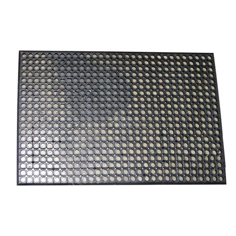 Industrial Rubber Floor Mats by Home Depot Rubber Flooring Houses Flooring Picture Ideas
