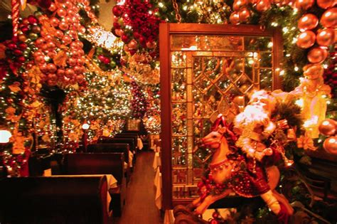 rolf s rolf s restaurant restaurants in gramercy new york