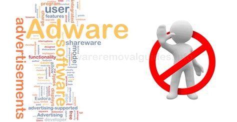 best adware removal software best adware removal software that are savers